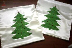 ателье «Натали — Декор», город Лиски, пошив постельного белья, постельных комплектов (2)