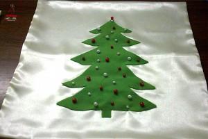 ателье «Натали — Декор», город Лиски, пошив постельного белья, постельных комплектов (2.1)