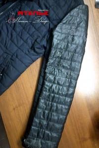 Ремонт куртки в Лисках (1)