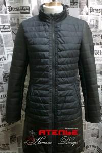 Ремонт куртки в Лисках (3)