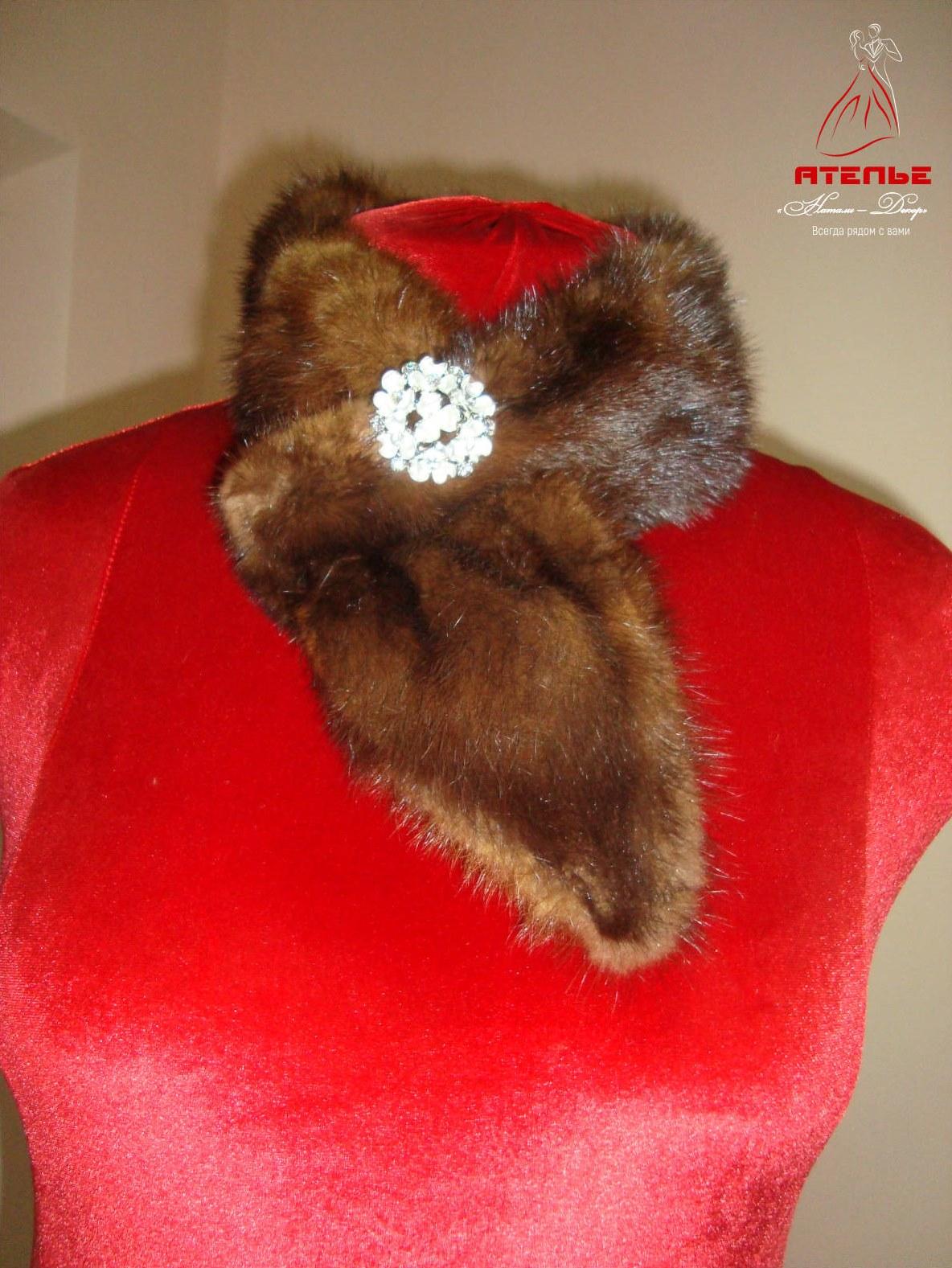 Ателье «Натали — Декор», город Лиски, ремонт кожи, ремонт одежды из кожи ремонт меха, ремонт кожаной куртки(17)