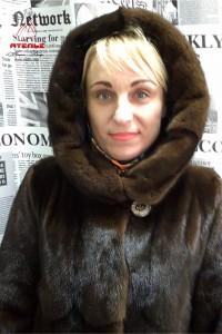 Ателье «Натали — Декор», город Лиски, ремонт кожи, ремонт одежды из кожи ремонт меха, ремонт кожаной куртки(19.1)