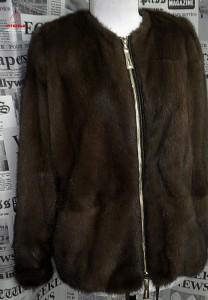 Ателье «Натали — Декор», город Лиски, ремонт шубы, ремонт меха, ремонт кожаной куртки (25)