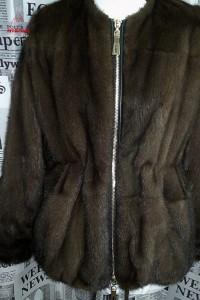 Ателье «Натали — Декор», город Лиски, ремонт шубы, ремонт меха, ремонт кожаной куртки (25.3)