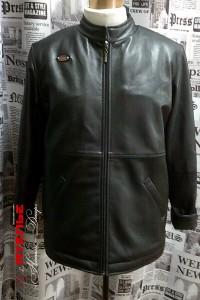 Пошив кожаной куртки в Лисках (1)