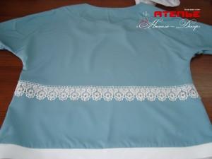 Ремонт одежды в городе Лиски (3)