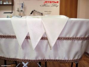 atele-natali-dekor-gorod-liski-p