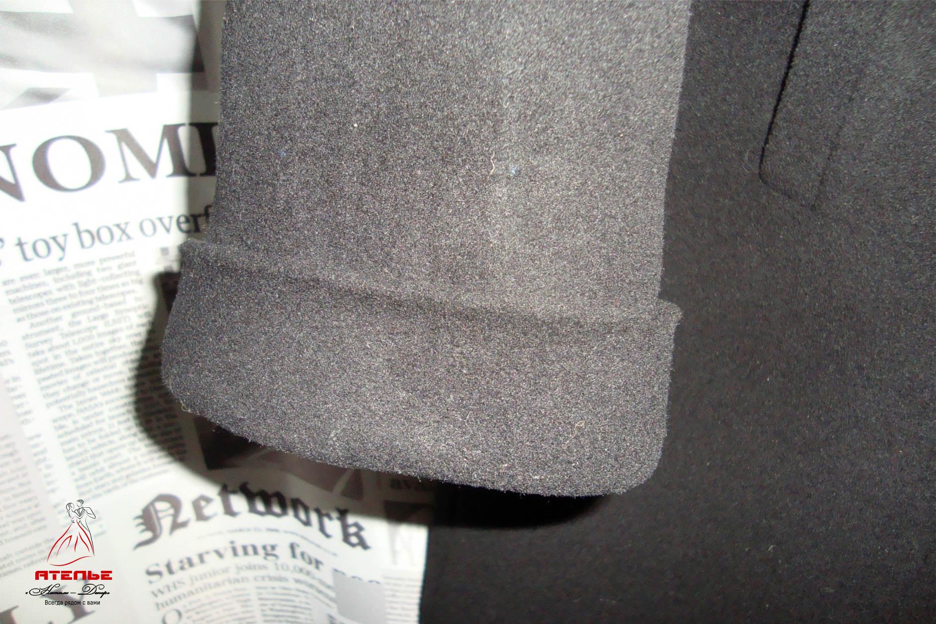 ателье «Натали — Декор», город Лиски, ремонт одежды, ремонт юбки (9.1)