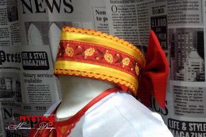 Русский народный костюм 1.1. (2)