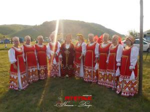 Русский народный костюм 1.1. (32)