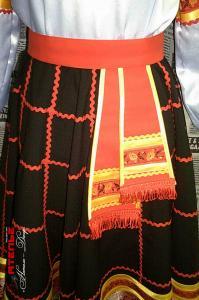 Русский народный костюм 1.1. (5)
