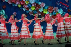 Русский народный костюм 1.1. (55)