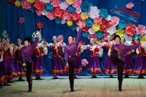 Русский народный костюм 1.1. (59)