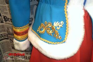 Русский народный костюм 1.1. (7)