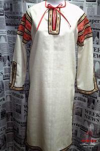 Русский народный костюм 1.1. (73)