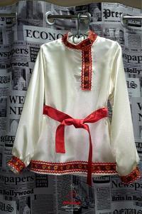 Русский народный костюм 1.1. (77)