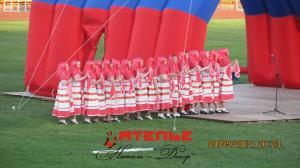 Русский народный костюм 1.1. (80)