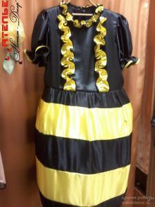 ателье «Натали — Декор», Сценический костюм (342)