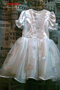 ателье «Натали — Декор», Сценический костюм (152)