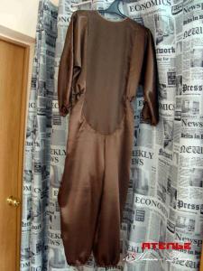ателье «Натали — Декор», Сценический костюм (161)